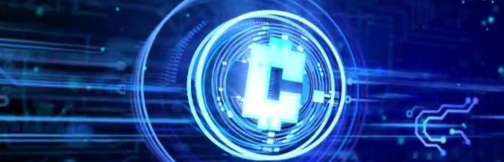 Crytek Vs Cig