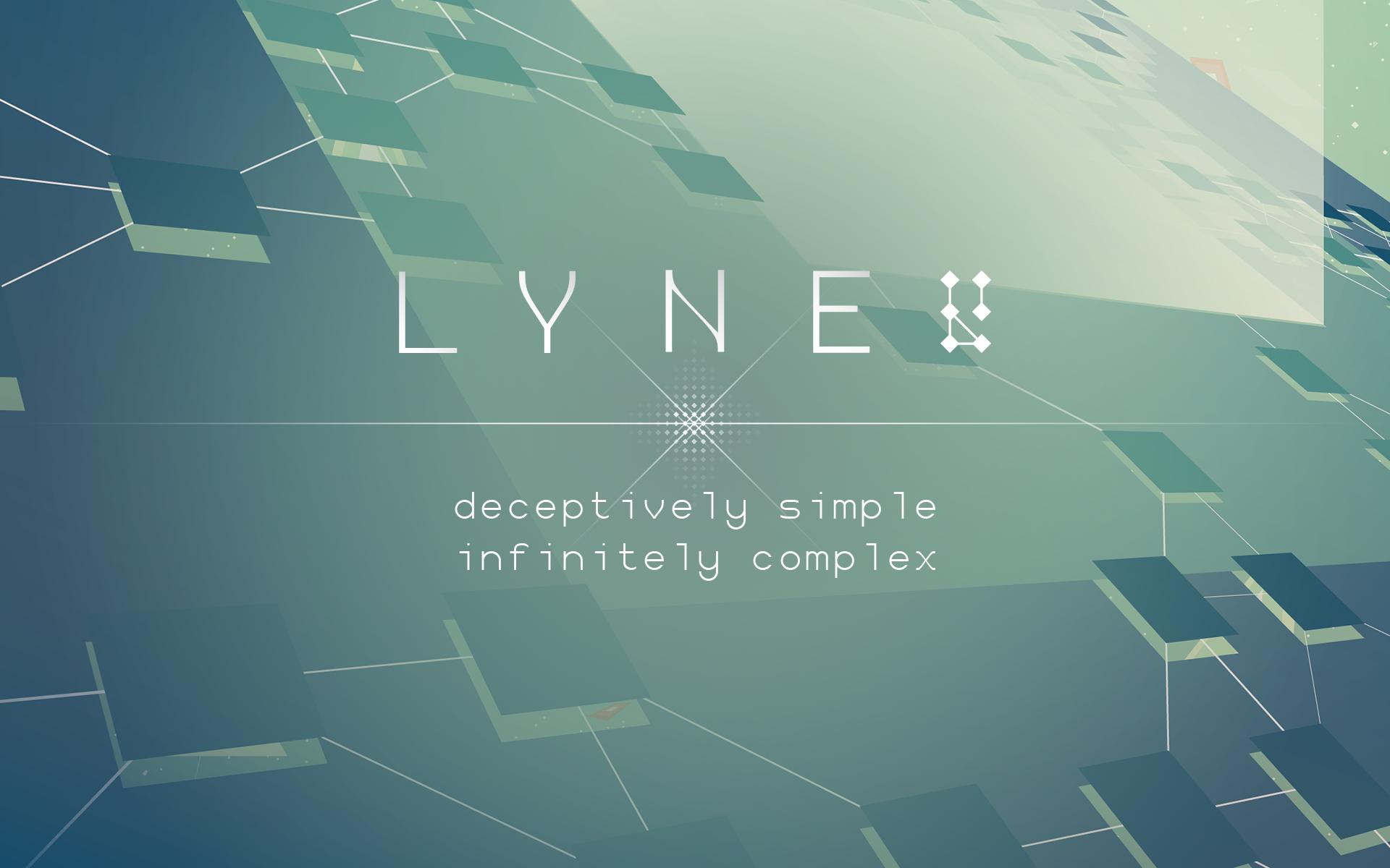 test test la bourre lyne pc mac ios mobile linux thomas bowker factornews. Black Bedroom Furniture Sets. Home Design Ideas