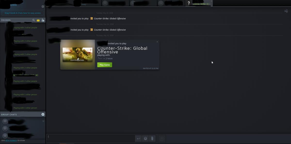 bon Dating Sims sur Steam