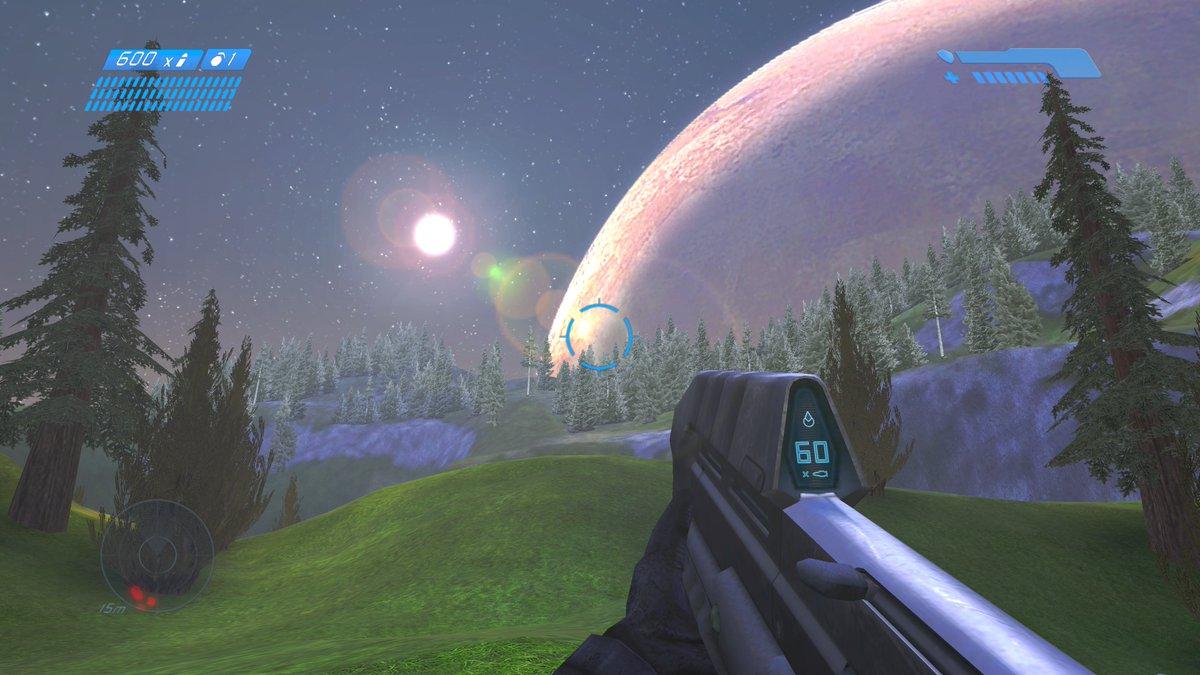 Halo MCC matchmaking recherche de joueurs