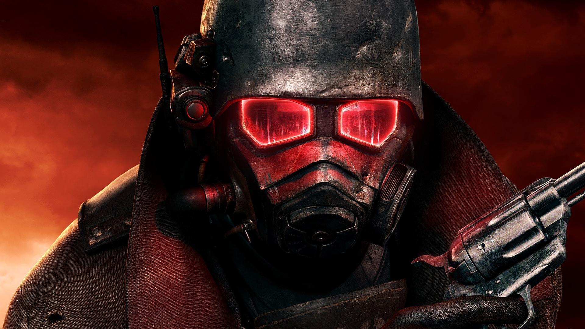 Fallout 2 se patche - PC, Jeu de rôle, News - News - Factornews